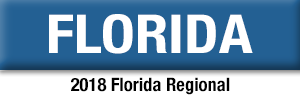 2018 SPEC MIX BRICKLAYER 500 FLORIDA REGIONAL