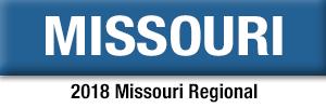 SPEC MIX BRICKLAYER 500 Missouri Regional