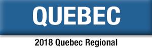 SPEC MIX BRICKLAYER 500 Quebec Regional