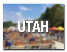 2018 SPEC MIX BRICKLAYER 500® UTAH REGIONAL