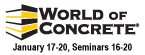 Gold-banner-ad-woc2017