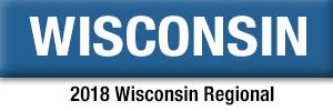 Wisconsin Regional