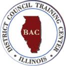 District Council Training Center