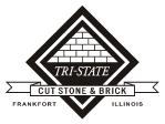 Tri-State Cut Stone and Brick