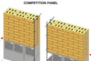 /wp-content/uploads/SPEC-MIX-BRICKLAYER-500-Wall-Drawing.pdf