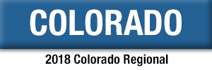 SPEC MIX BRICKLAYER 500 Colorado Regional