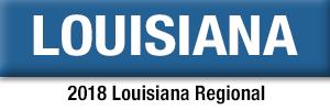 Louisiana Regional