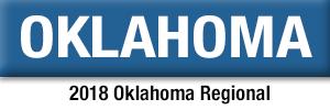 SPEC MIX BRICKLAYER 500 Oklahoma Regional