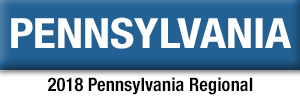 Pennsylvania Regional