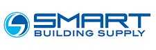 SMART BUILDING SUPPLY