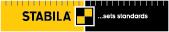 Stabila-Logo