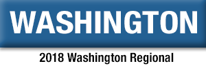Washington Regional