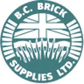 BC Brick