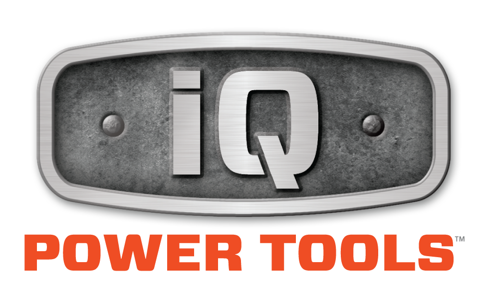 iq-stacked-logo