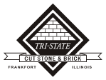 Tri-State Cut Stone and Brick